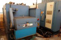 Gear Grinding Machine GLEASON PHOENIX CNC 200 G 1998-Photo 42