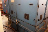 Gear Grinding Machine GLEASON PHOENIX CNC 200 G 1998-Photo 44
