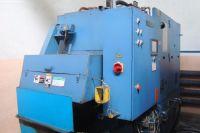 Gear Grinding Machine GLEASON PHOENIX CNC 200 G 1998-Photo 46