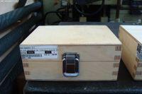 Gear Grinding Machine GLEASON PHOENIX CNC 200 G 1998-Photo 59