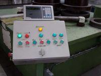 Profilbiegemaschine  ELCORO CTE-180 2009-Bild 3