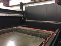 2D Laser AMADA FOM2-4222NT 2016-Photo 2