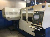 Laser 2D TRUMPF TCL3030