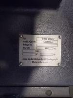 Maszyna pomiarowa STIEFELMAYER B160 413 432 1998-Zdjęcie 4