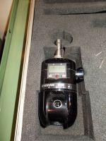Maszyna pomiarowa STIEFELMAYER B160 413 432 1998-Zdjęcie 7