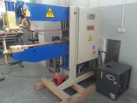 Spot Welding Machine ASPA ZPM-80