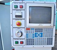 CNC Vertical Machining Center HAAS VF2 1999-Photo 6