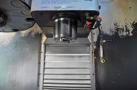 CNC Vertical Machining Center HAAS VF2 1999-Photo 7