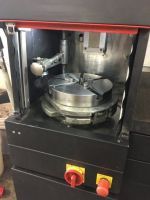 Tool Grinder PREMIA SHARPENING 2014-Photo 3
