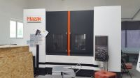 CNC Vertical Machining Center MAZAK VTC 800 /20 SR