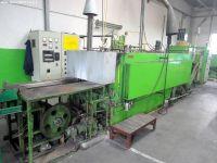 Hardening Furnace ELTERMA PTMW 950/0
