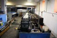 Profilieranlage SWAH PZ 250/12 2010-Bild 4