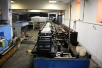 Rolforming Lines for Profile SWAH PZ 4 2010-Photo 4