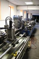 Rolforming Lines for Profile SWAH PZ 4 2010-Photo 5