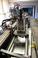 Rolforming Lines for Profile SWAH PZ 4 2010-Photo 6