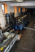 Rolforming Lines for Profile SWAH PZ 4 2010-Photo 7