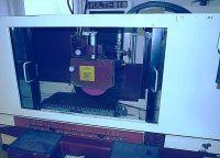 Flachschleifmaschine CHEVALIER MULTI  818 1999-Bild 2