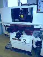 Flachschleifmaschine CHEVALIER MULTI  818 1999-Bild 3