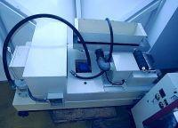 Flachschleifmaschine CHEVALIER MULTI  818 1999-Bild 4