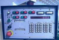 Flachschleifmaschine CHEVALIER MULTI  818 1999-Bild 5
