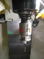 CNC Dreh-Fräszentrum JOHNFORD VMC 1050 2015-Bild 12