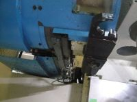 CNC Dreh-Fräszentrum JOHNFORD VMC 1050 2015-Bild 9