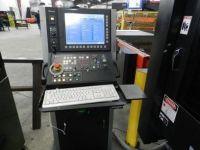 3D laser AMADA FOM2-4222NT 2012-Bilde 3