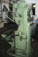 Vertikale Stoßmaschine Roscher  Eichler ST III 1950-Bild 3