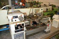 Universal Lathe JASHONE M180Ex1000 1985-Photo 5