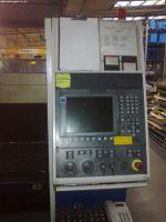 Laser 2D TRUMPF TRUMATIC L 3030 2005-Zdjęcie 5