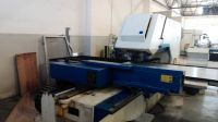 Punching Machine TRUMPF Trumatic 2000 R 1998-Photo 13