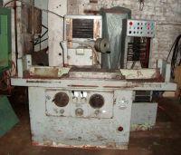 Surface Grinding Machine TOS HOSTIVAR BPH 20A