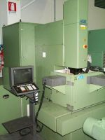 Senkerodiermaschine AGIE AT-2U