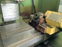 CNC freesmachine CB FERRARI A16 1993-Foto 2