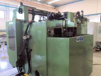 CNC freesmachine CB FERRARI A16 1993-Foto 5