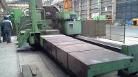 CNC 강력 선반 SAFOP LEONARD 60/4G