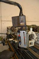 Universal Milling Machine CORREA F2UE 1990-Photo 4