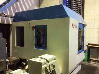 CNC verticaal bewerkingscentrum KONDIA ZM 99
