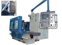 Bettfräsmaschine CORREA CF20/20