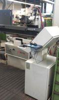 Surface Grinding Machine JUNG JF 520