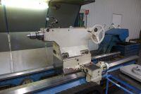 CNC Lathe TOS SU 150 CNC 2001-Photo 3