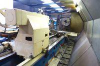 CNC Lathe TOS SU 150 CNC 2001-Photo 5