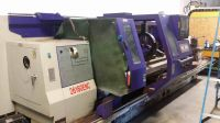 CNC zware draaibank Prodis 26160ENC