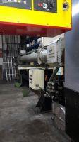 Tokarka CNC EMCO TURN 340 1992-Zdjęcie 7