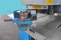 Wykrawarka EUROMAC CX100/30 1998-Zdjęcie 5