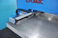 Wykrawarka EUROMAC CX100/30 1998-Zdjęcie 6