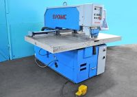 Punching Machine EUROMAC CX100/30