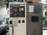 CNC Horizontal Machining Center MATSUURA MC-1500HL Mold Maker 1986-Photo 3