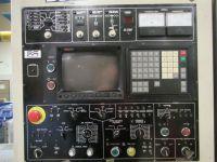 CNC Horizontal Machining Center MATSUURA MC-1500HL Mold Maker 1986-Photo 4
