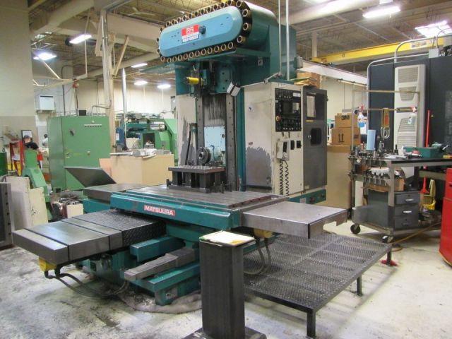 maker cnc machine